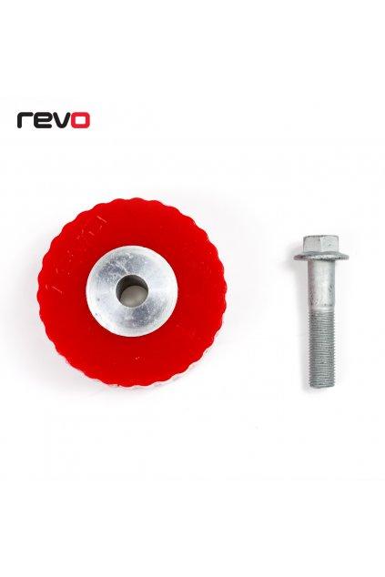 Revo MQB spodní silentblok motoru