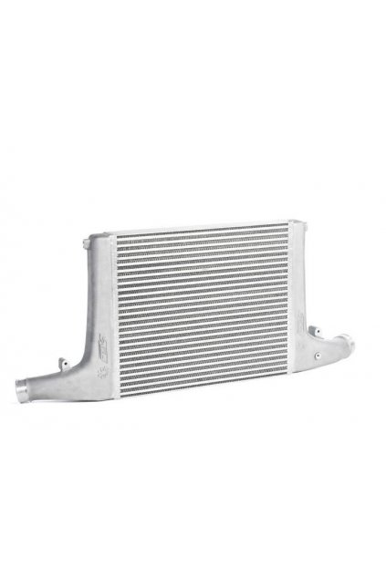 ie b9 fds intercooler01.1509725554 720x