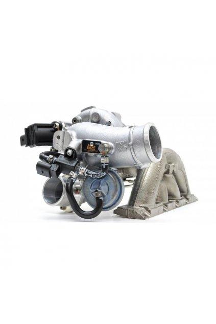 loba motorspot loco 04 k04 tfsi plugplay turbodmychadlo