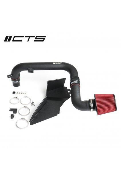 CTS IT 105R1