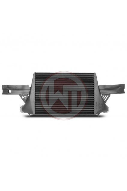 Wagner Tuning intercooler Audi RS3 8P