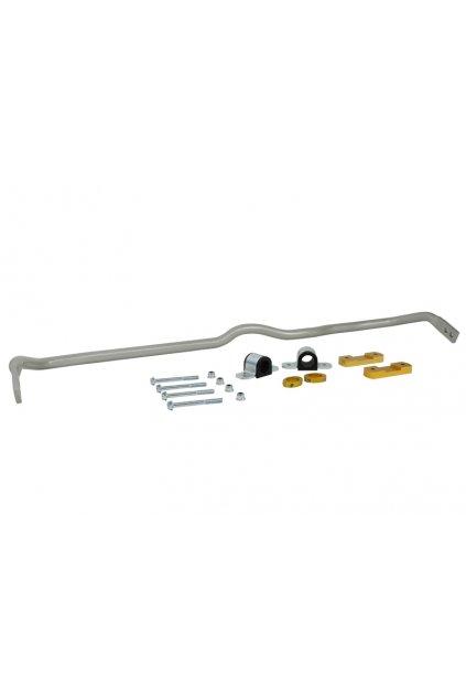 Whiteline sportovní stabilizátor přední Golf 7 R / Audi S3 / RS3 8V