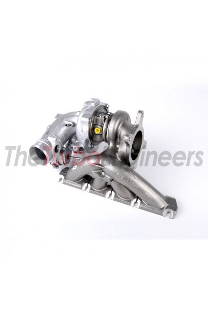 tte420 tfsi turbocharger 4