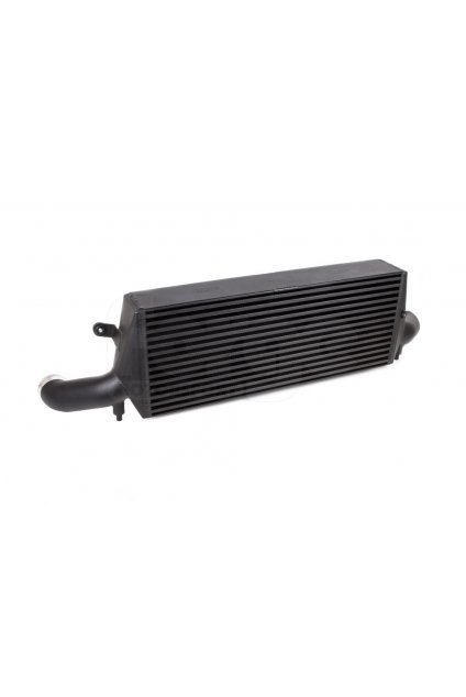 Audi RS3 8V Intercooler 2015 22470