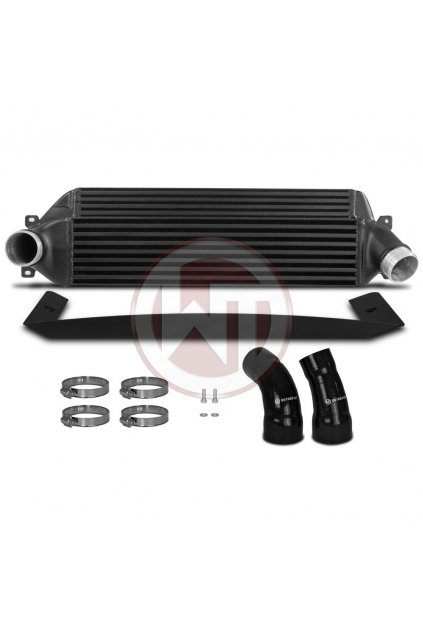 Wagner Tuning intercooler kit Hyundai i30 N