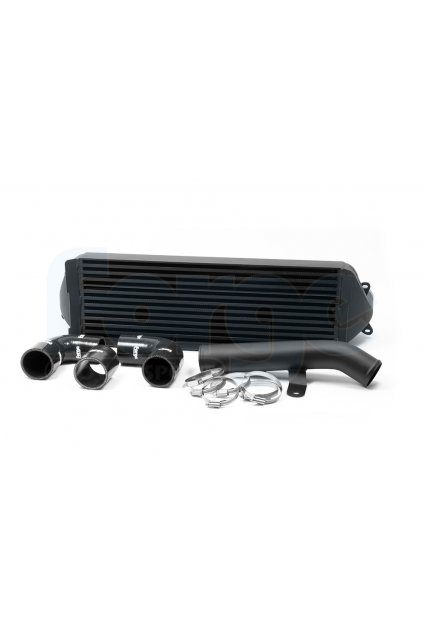 Uprated Intercooler for Hyundai i30n 41005jpeg