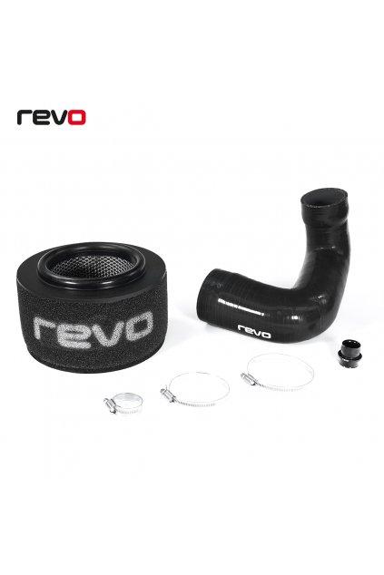 Revo Ford Ranger 3.2 TDCI sání Kit