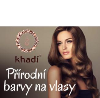 Barvy khadi