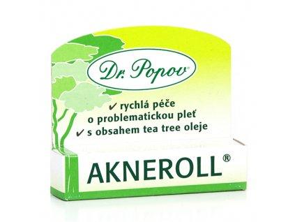 Akneroll, 6 ml