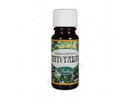 saloos esencialni olej anti tabak 10 ml 0.jpg.big