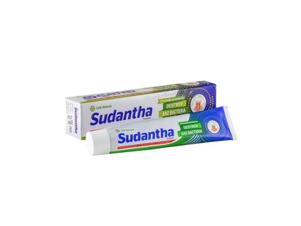Sudantha new4 295x295