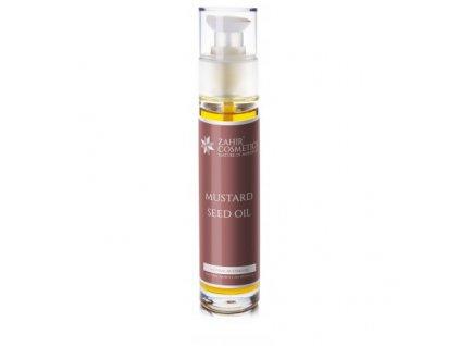 horcicny olej kosmeticky 50 ml