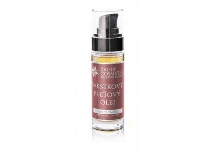 svestkovy olej 30 ml