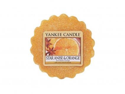 8714 8714 yankee candle vonny vosk star anise orange