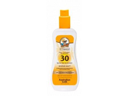 eu spf 30 spray gel v1 current