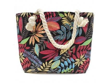 Plážová taška  45 x 30 cm