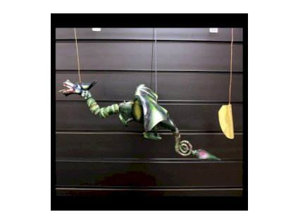 Závěsný létající drak 1 ks