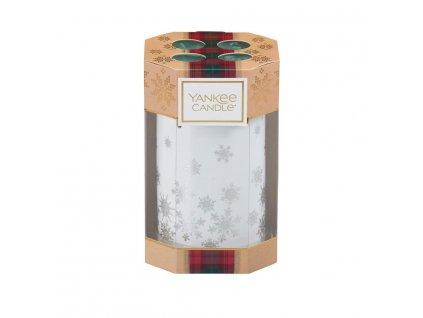 yankee candle gift set yankee candle alpine christmas gift set 1 luminary 4 tea lights 12515024240684 510x@2x.progressive