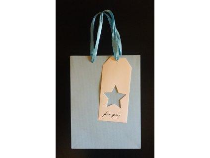 Dárková taška For You