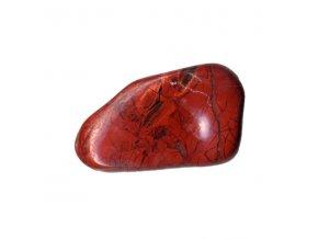 jaspis cerveny tromlovany kamen milujemekameny cz 600x600