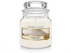 Vonná svíčka Yankee Candle  ANGELS WINGS 104 g