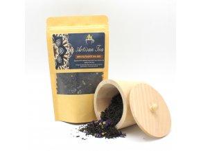 Merlinův oblíbený černý čaj 50 g