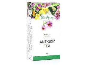 Bylinný čaj ANTIGRIP sechinaceou 50g