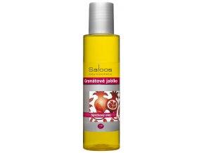 Sprchový olej GRANÁTOVÉ JABLKO