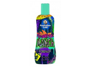 australian gold trouble maker 250 ml 220954