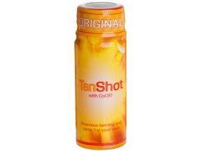 tan shot drink (1)