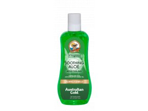 soothing aloe gel 8oz v1 current 1