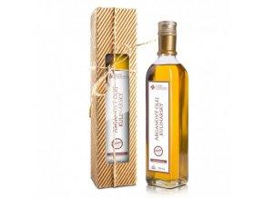 arganovy olej kulinarsky 250 ml darkove