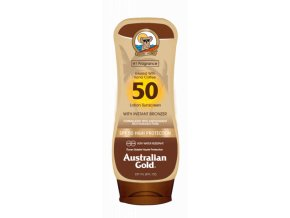 eu spf 50 lotion bronzer v1 current