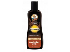 rapid tanning intensifier lotion v1 current 1