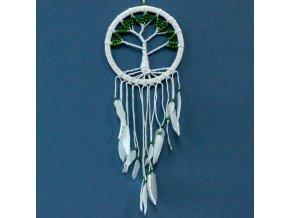 Lapač snů Strom života 66 cm