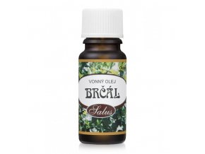 brcal 10 ml