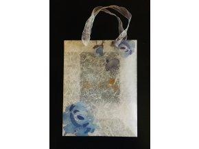 Dárková taška 19 x 25 cm