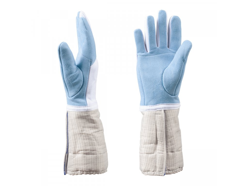Šavlová rukavice Uhlmann 800 N.