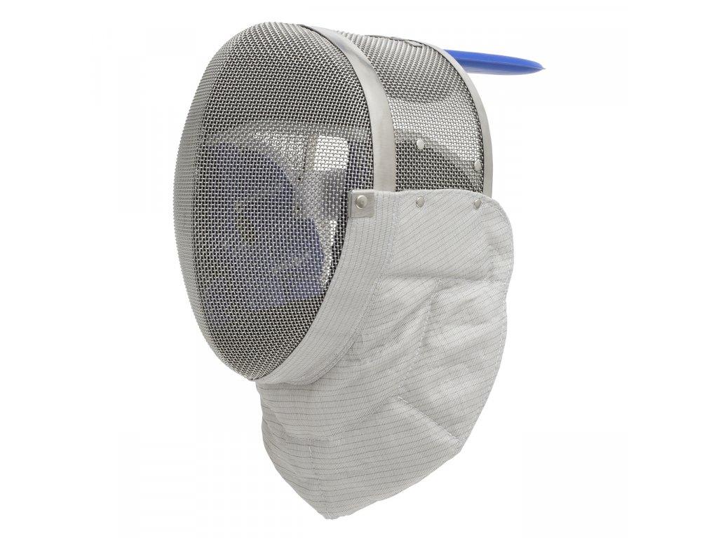 Šavlová maska Uhlmann FIE 1600 N