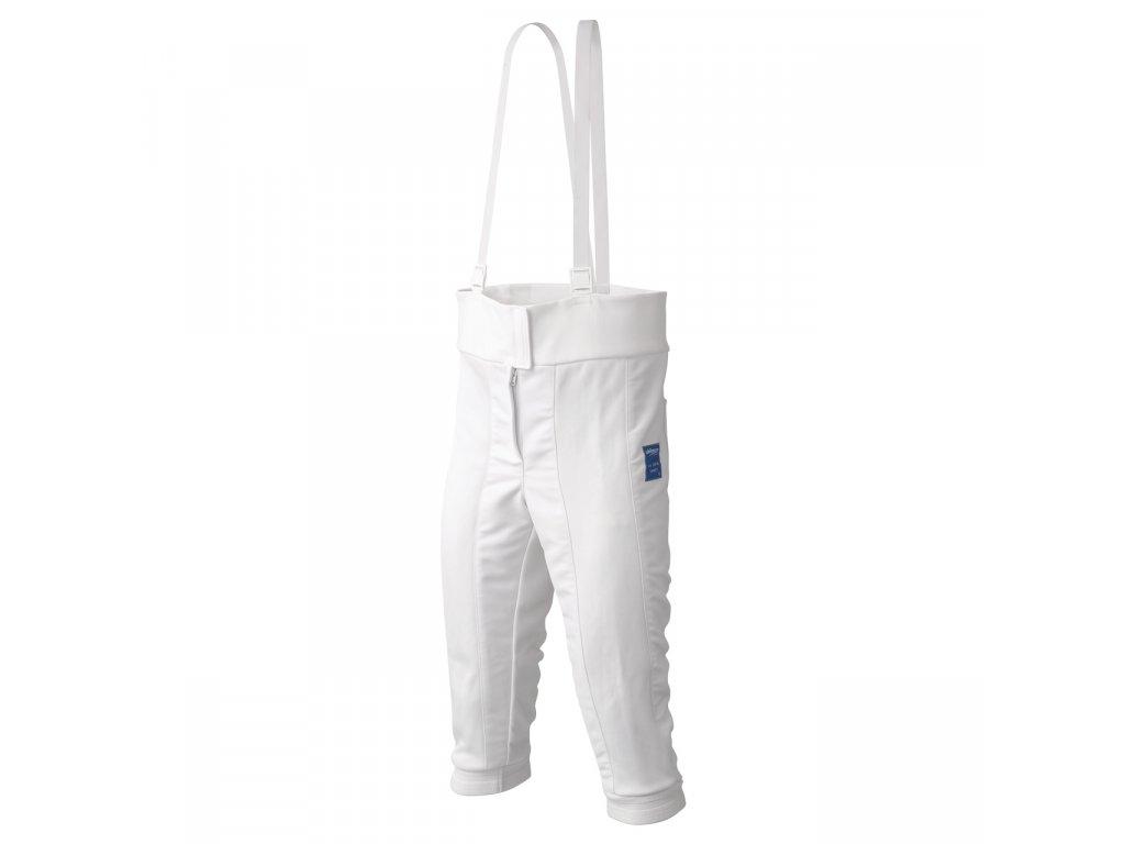 Dětské kalhoty Uhlmann CLASSIC 350 N