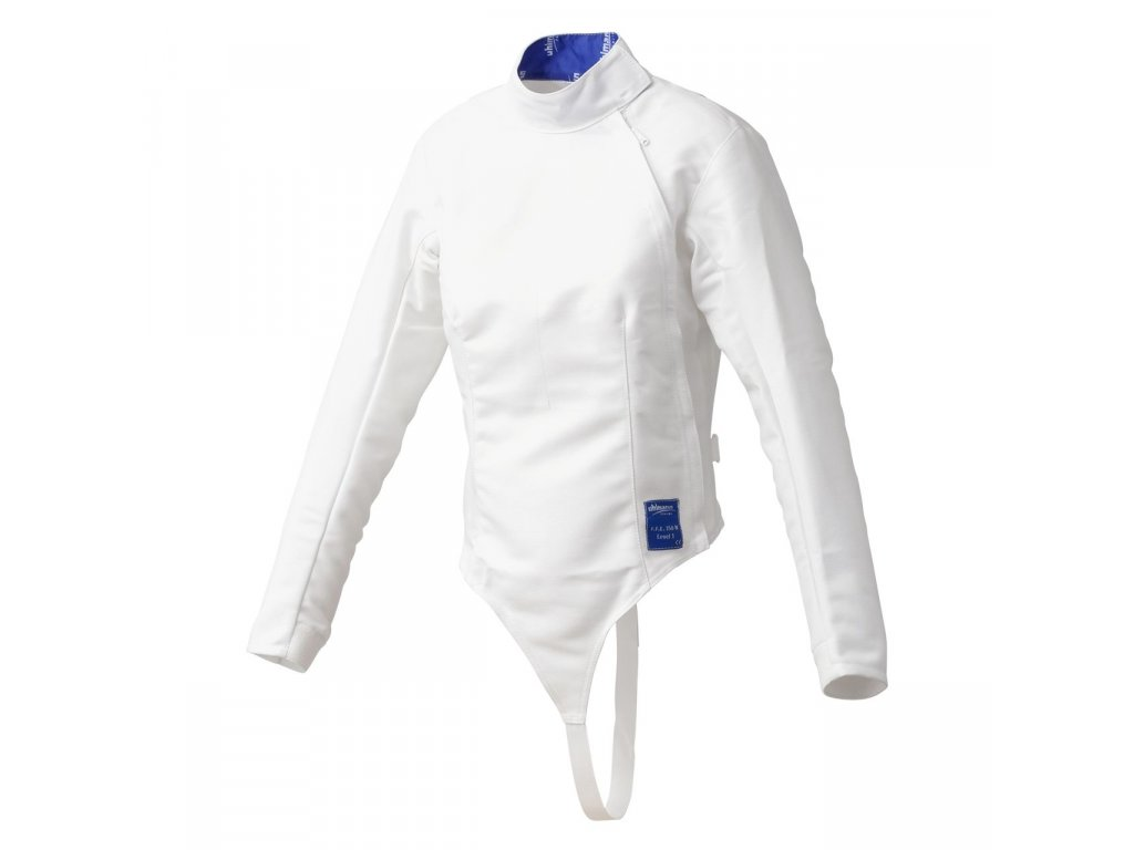 Dámský dres Uhlmann CLASSIC 350 N