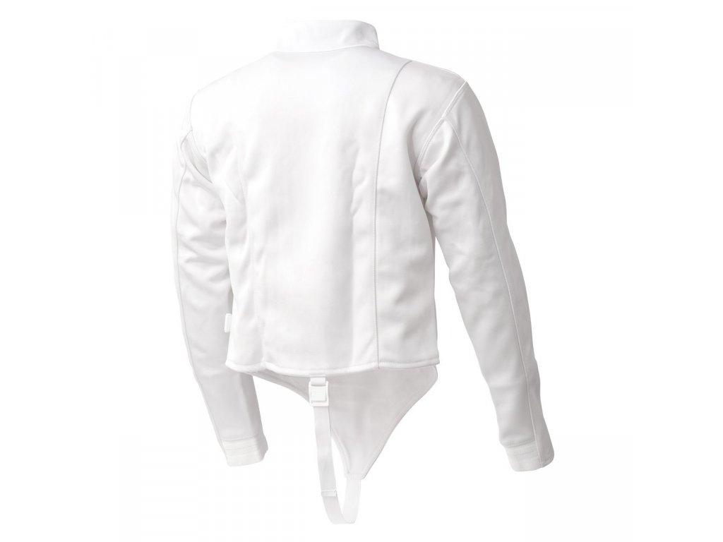 Pánský dres Uhlmann ROYAL 800 N