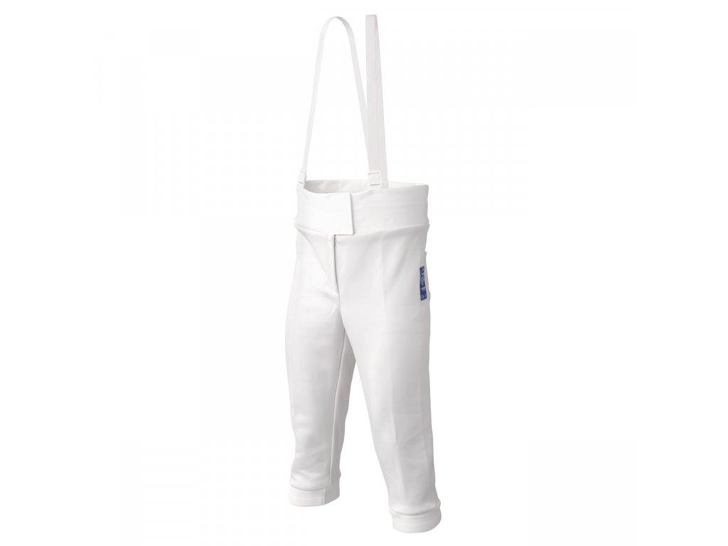 Pánské kalhoty Uhlmann ROYAL 800 N.
