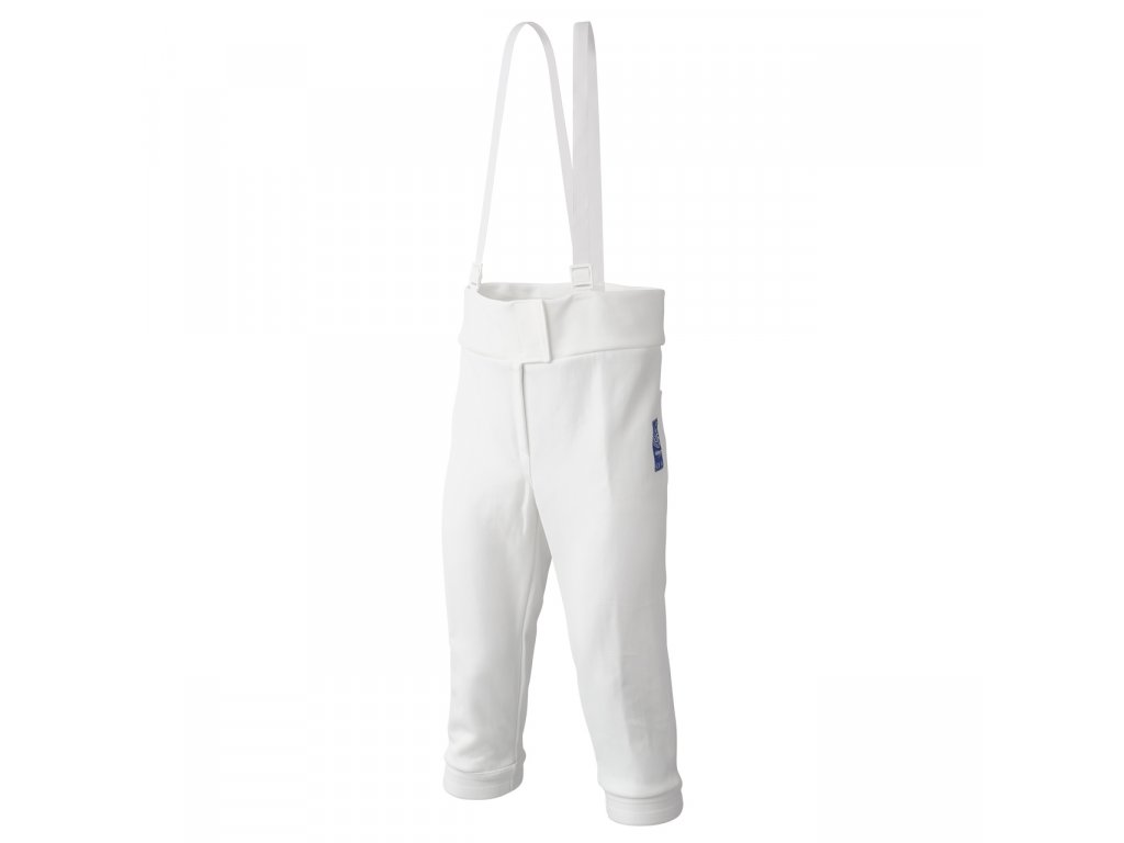 Pánské kalhoty Uhlmann OLYMPIA 800 N.
