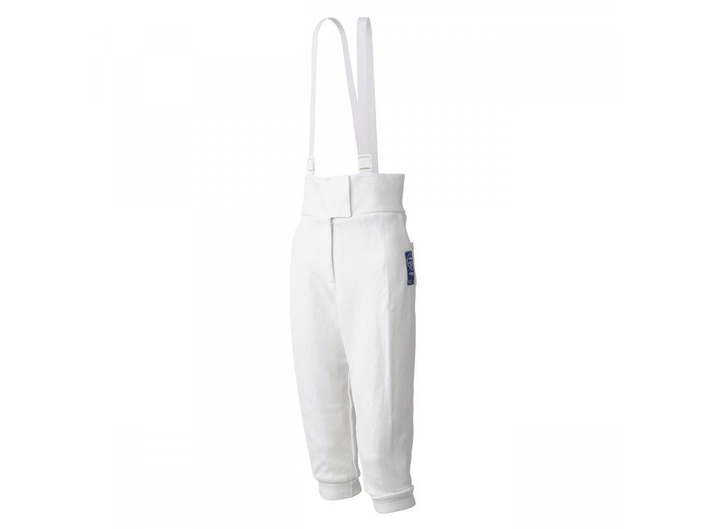 Dámské kalhoty Uhlmann OLYMPIA 800 N.