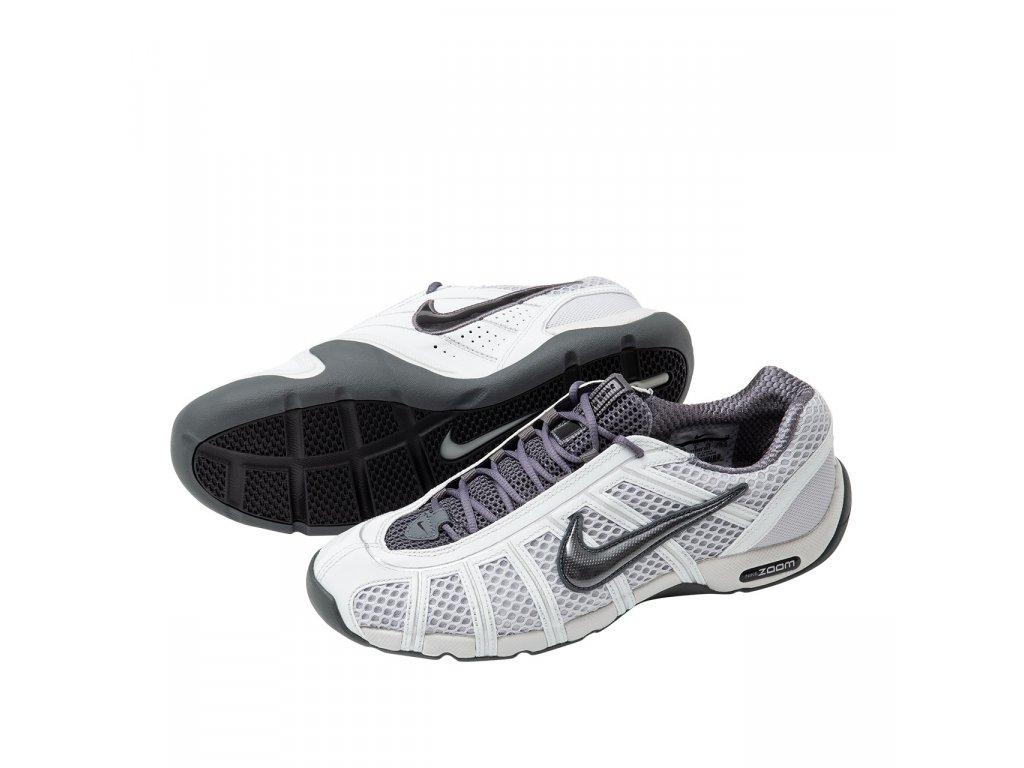 Boty Nike FENCING