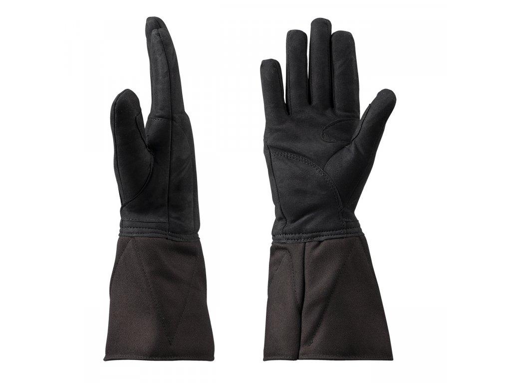 Trenérská rukavice Uhlmann