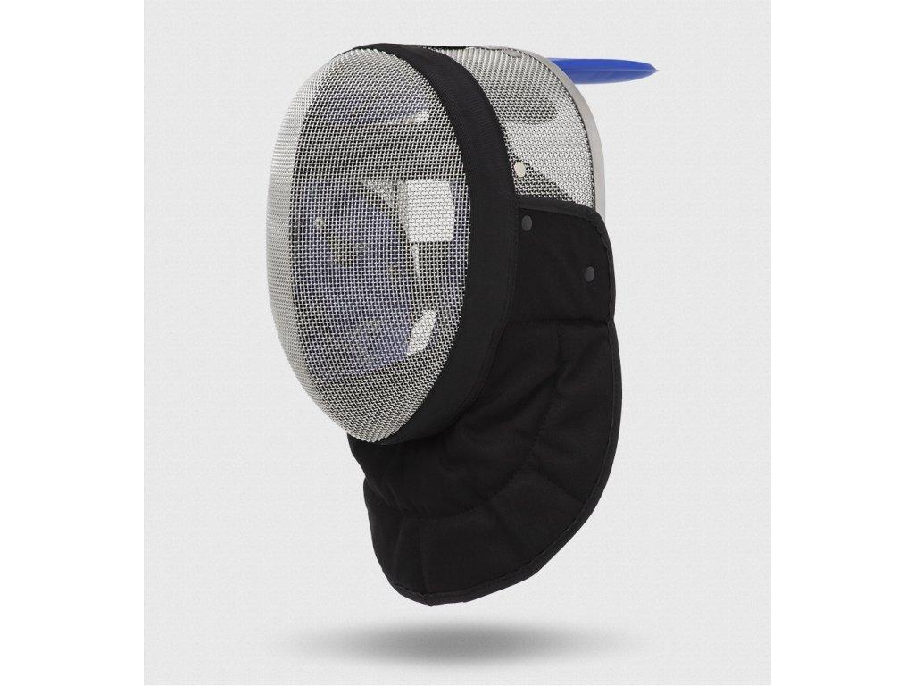 Šavlová trenérská maska 1600 N FIE
