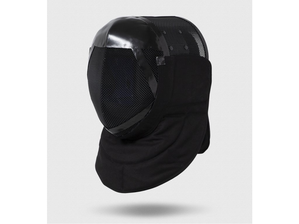 Maska pro historický šerm EXTRA