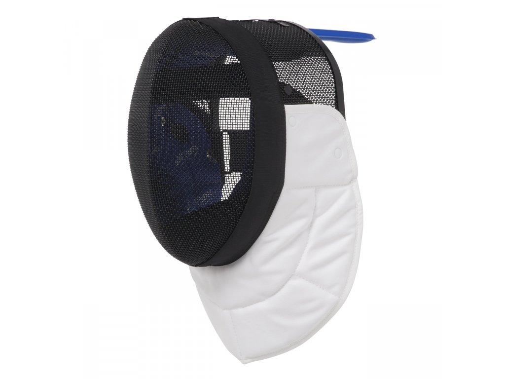 Kordová maska Uhlmann FIE 1600 N
